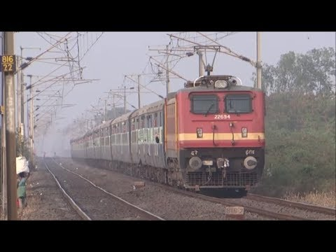 Erode Wap 4 Dances With The Legendary Tamil Nadu video