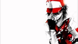 Nightcore - Pokemon Theme