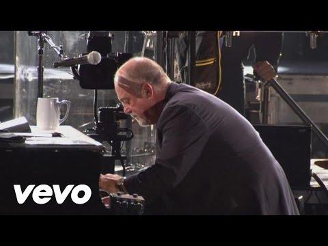 Billy Joel - Prelude