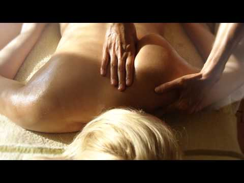 lingam massage wikipedia betaalbare escort