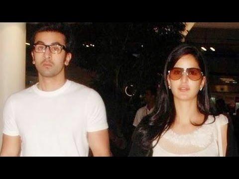 Finally Ranbir Kapoor And Katrina Kaif Are Living Together? video