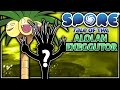 MEGA EVOLUTION | Spore Tale of the Alolan Exeggutor Finale  [Pokemon Sun And Moon] (BrettUltimus)