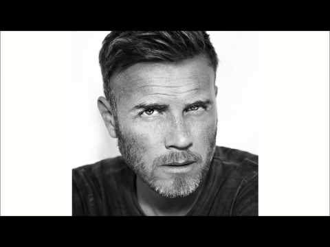 Gary Barlow - Small Town Girls (Preview)