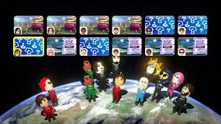 Mario Kart 8 Deluxe | Rondas Online | 15