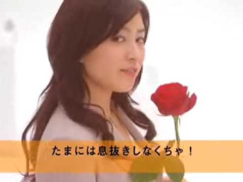 岡あゆみの画像 p1_29