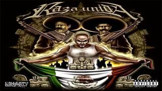 HIP HOP RAP MEXICANO MIX  100% RAP DE MEXICO FLASH