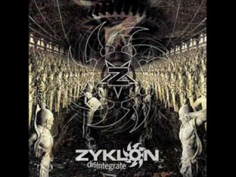 Zyklon - Ways Of The World