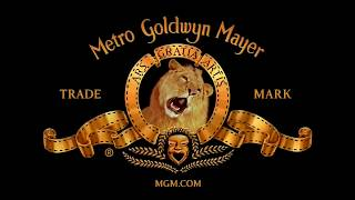 Barwood Films/MGM/UA Entertainment Co./MGM Television (1984/2009)