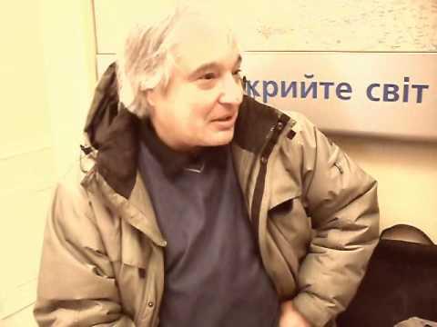 Симонов ESFP + INTP дуалы соционика