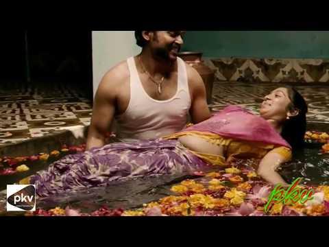 Lakshmi Manon body nipple showing slow motion thumbnail