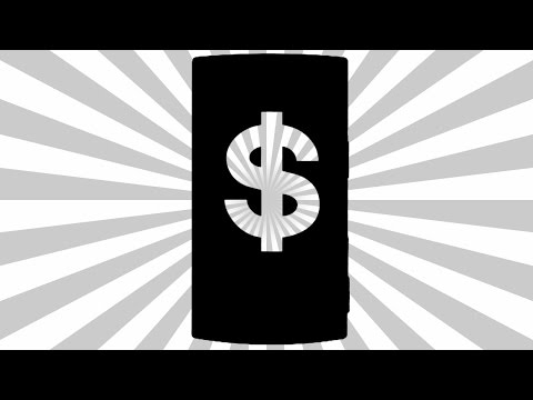 How To Buy a Good Smartphone on the Cheap?