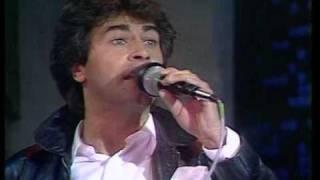 Watch Roy Black Fremde Erde video