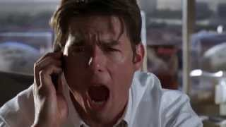 Jerry Maguire (1996) - Official Trailer