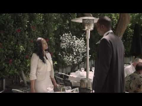 Garcelle Beauvais - I am the Victim. And Then There was You.