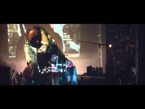 Looptroop Rockers - Med facit i hand (feat. Kapten Röd) (OFFICIAL HD)
