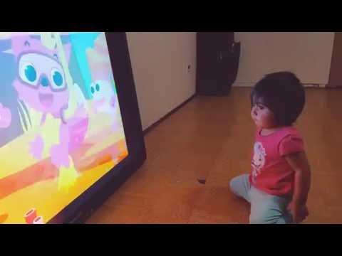 Baby shark reaction.mp3