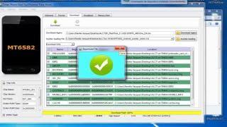 download lagu Solucion Alcatel Pop C7 7040a No Pasa Del Logo gratis