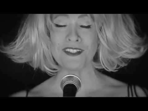 Marilyn Monroe sings Happy Birthday to President Abraham Lincoln