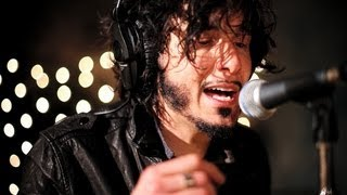 Download Lagu Reignwolf - Full Performance (Live on KEXP) Gratis STAFABAND