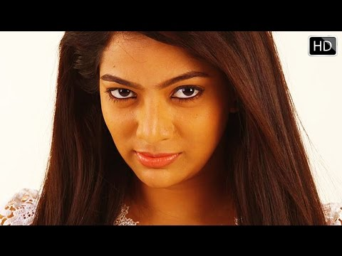 Engalukku Veru Kilaigal Kidayaathu Movie Preview | Tamil cinema 2015