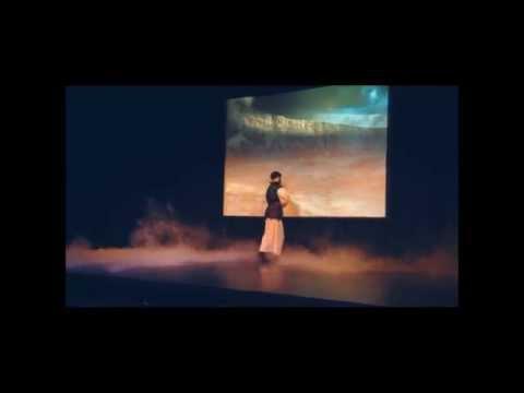 Game Of Thrones Parodi - En Sang Om Is Og Ild - Kasernerevyen 2014 video
