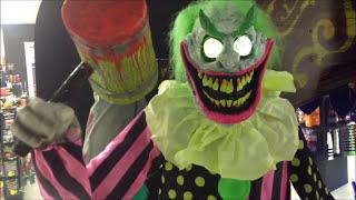 2013 spirit halloween san antonio texas resimi - Halloween Spirit Store San Antonio Tx