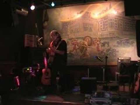 Europa (santana) for solo acoustic guitar