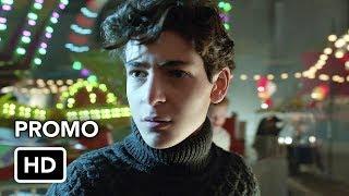 FOX Fall 2017 Promo (HD)