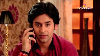 Balika Vadhu - ?????? ??? - 3rd March 2014 - Full Episode (HD)