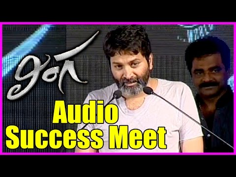 Lingaa Audio Success Meet / Audio Launch - Rajinikanth , Sonakshi Sinha,Anushka