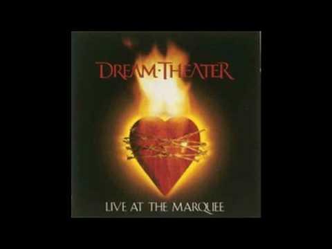 Dream Theater - Bombay Vindaloo