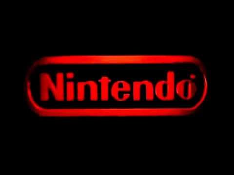 Warner Bros Pictures Nintendo Animation 4kids