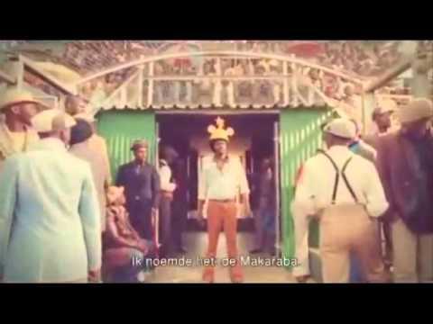 Heineken Commercial WK2010