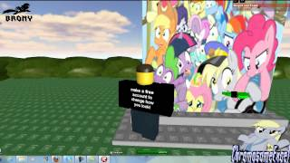 So This Is Roblox.........(Has Meltdown)