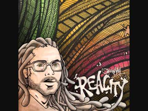 "SkillinJah ""Raw Food"" (Reality 2012)"