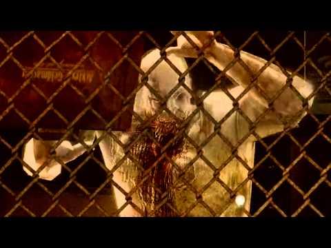 《極度恐慌OL》成人級恐怖宣傳片放出----UYOHO.HK