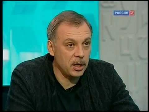 Сергей Чонишвили - Идеальный муж (МХТ)