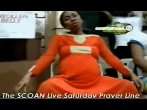 Scoan 07 02 15: Saturday Prayer Line With Tb Joshua (part 1 3). Emmanuel Tv video