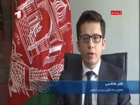 Afghanistan Dari News 28.10.2015 خبرهای افغانستان