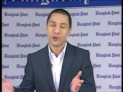 Bangkok Post News Clip – It the final countdown 26-02-10.flv