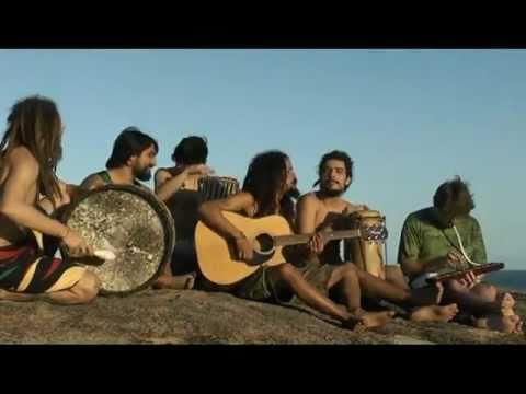 Monte Zion (videoclipe) - Ilha Grande.mp4