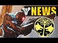 Destiny 2 News: NEXT IRON BANNER, Double XP Weekend, & More!