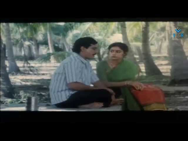 Enkitta Mothathe ( 1990) Tamil Full Length Movie