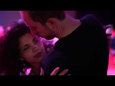 MAH04567 UZC2018 Social Dance v39 ~ Zouk Soul