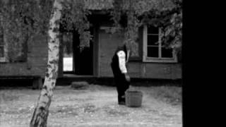 Watch Behemoth Inner Sanctum video