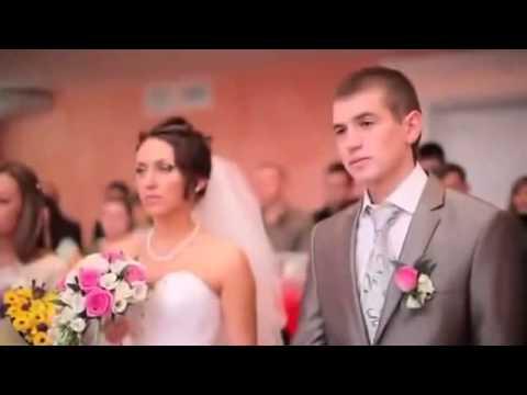 Свадебные приколы,смешное видео