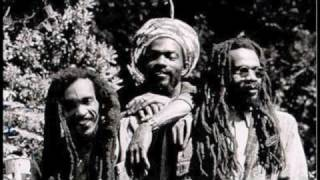 Watch Israel Vibration Hard Times video