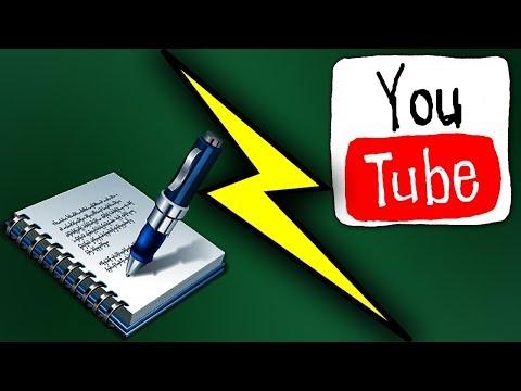 США 5121: Блеск и нищета Ютуб блогера - статья в Блумберге о доходах трех процентов топовых каналов