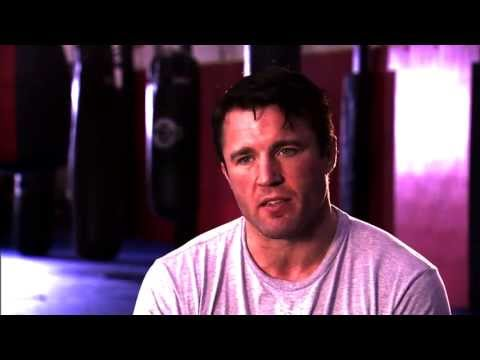 UFC 159 Main Event: Jon Jones vs Chael Sonnen
