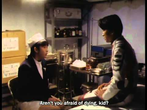 Ultraman Tiga Eng Sub 28 video